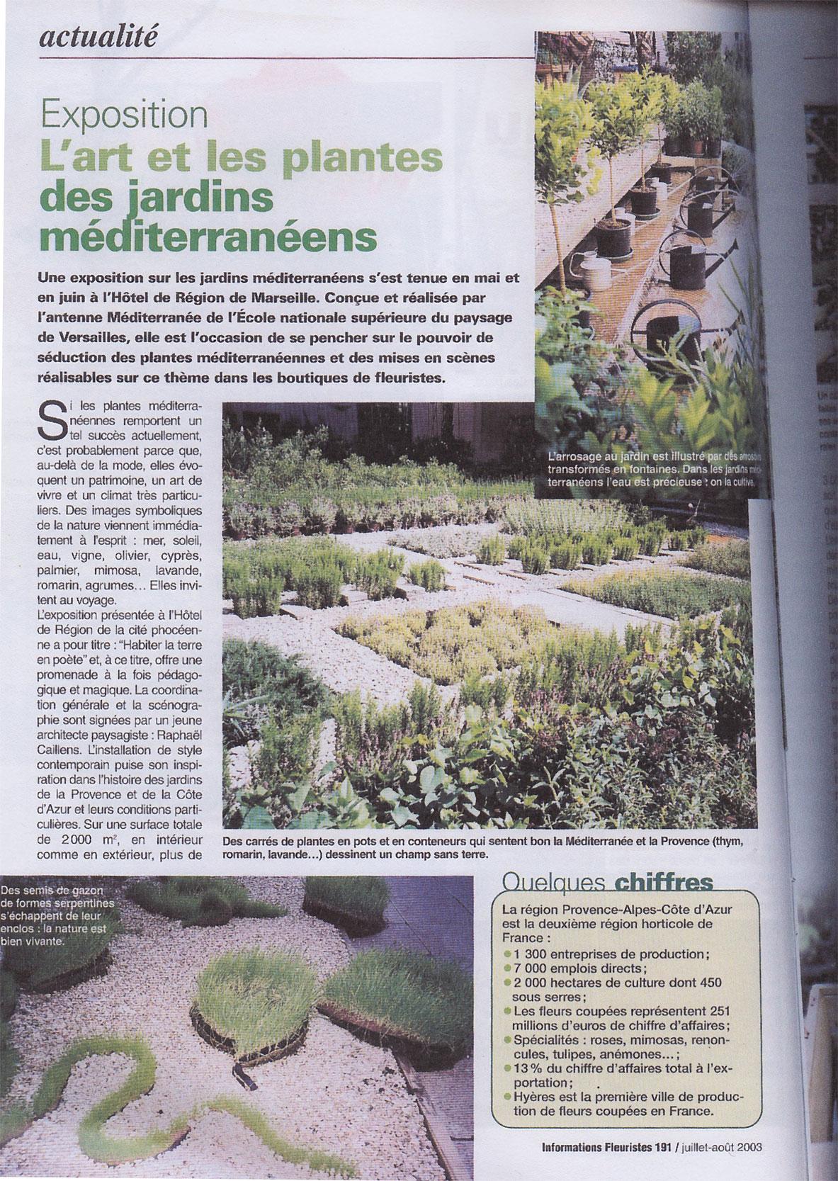 2003-information-fleuriste1