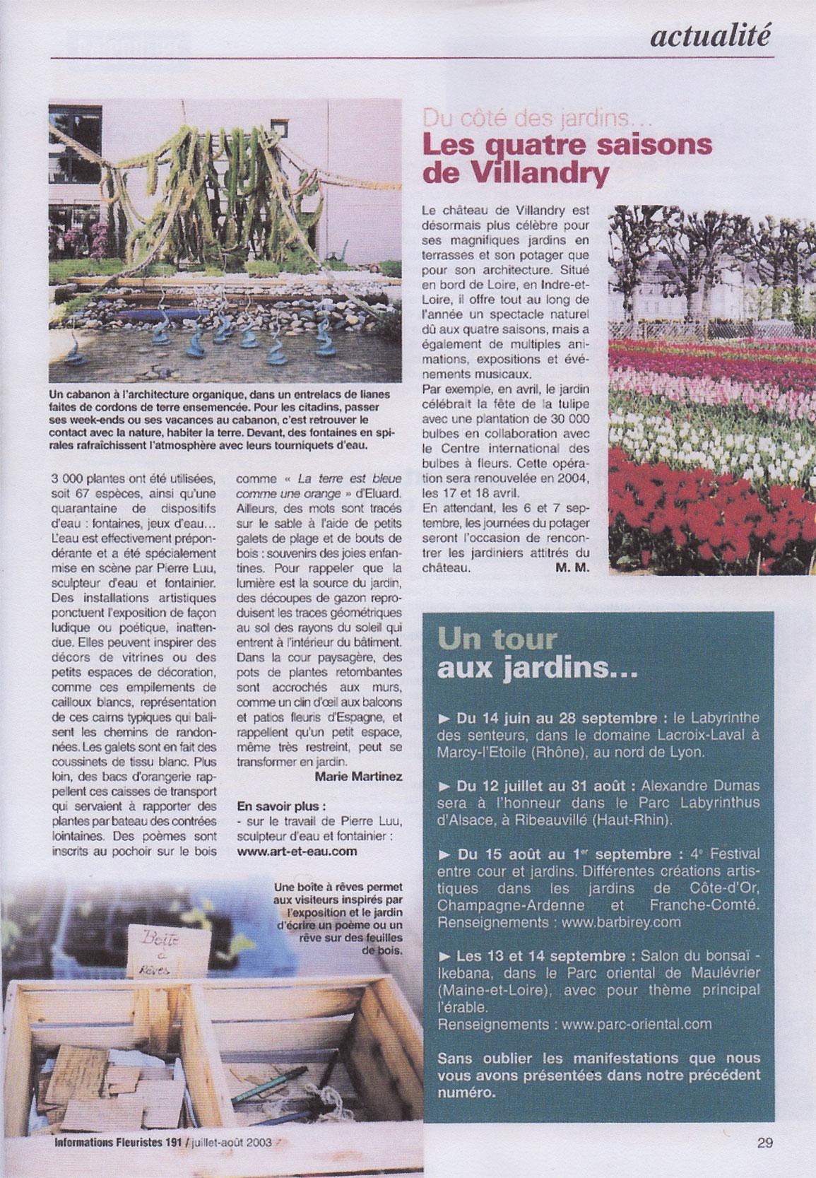2003-information-fleuriste2