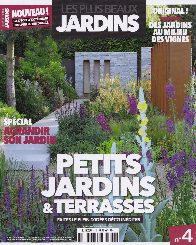 2014-les-plus-beaux-jardin-1