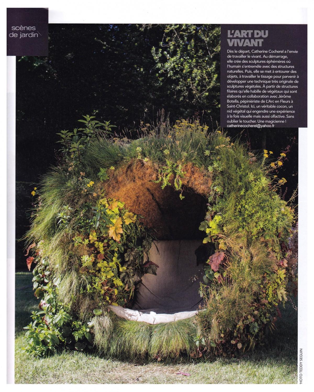 2014-les-plus-beaux-jardin-3