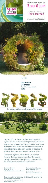 catherine-cocherel-cote-sud-2016